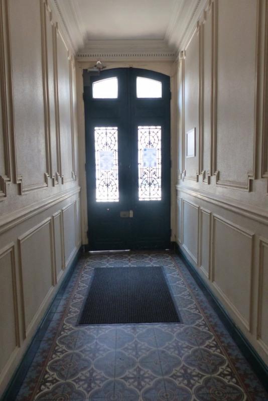 Sale apartment Le raincy 325000€ - Picture 3