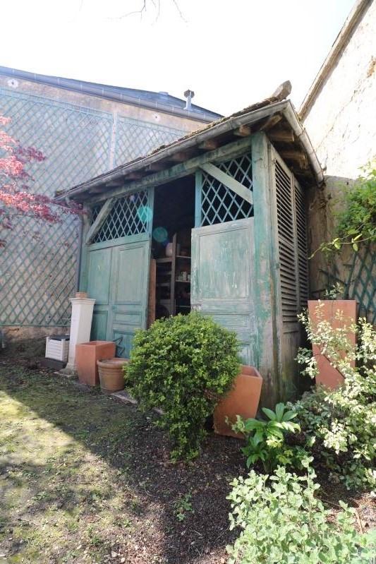 Deluxe sale house / villa Versailles 2495000€ - Picture 13
