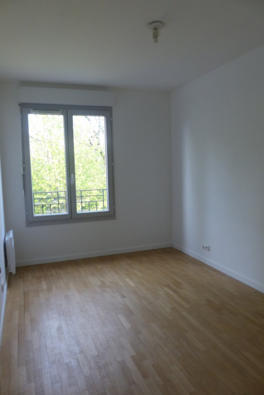 Sale apartment Le raincy 209 000€ - Picture 4