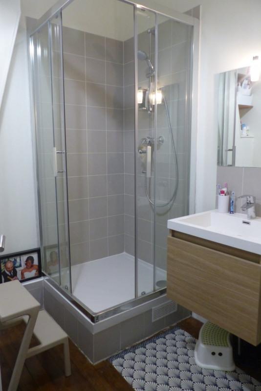 Sale apartment Le raincy 325000€ - Picture 12