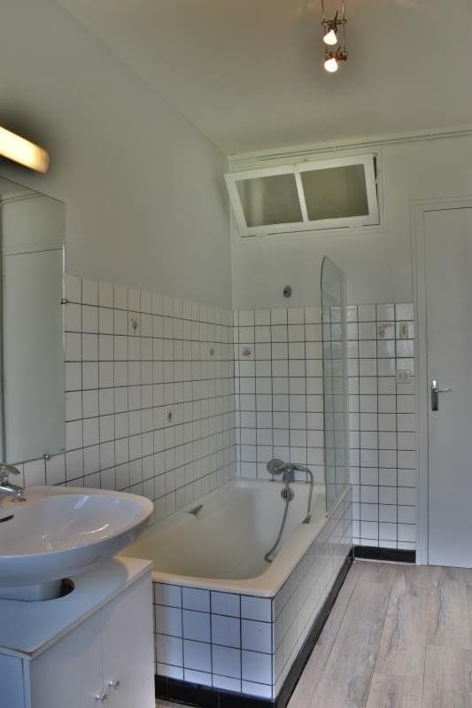 Sale apartment Besancon 214000€ - Picture 9