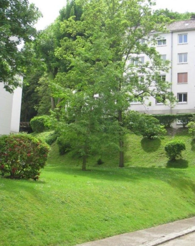 Vente appartement Bougival 239 000€ - Photo 5