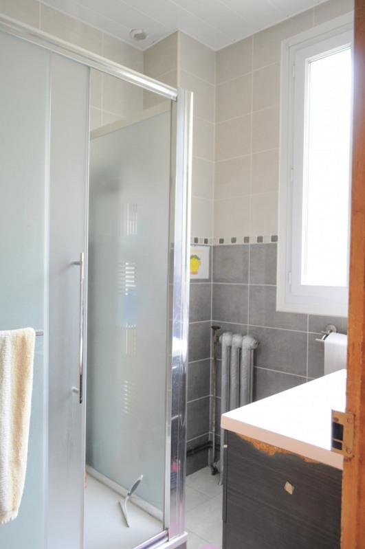 Sale house / villa Villemomble 399000€ - Picture 6