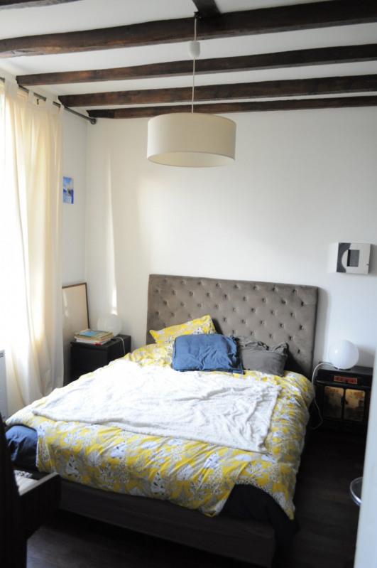 Sale house / villa Clichy-sous-bois 185000€ - Picture 7
