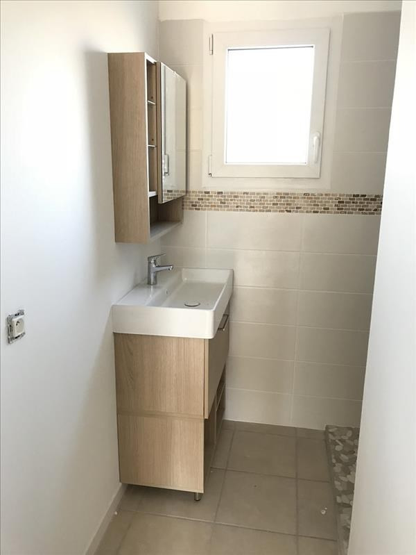 Rental apartment Mimizan 700€ CC - Picture 3