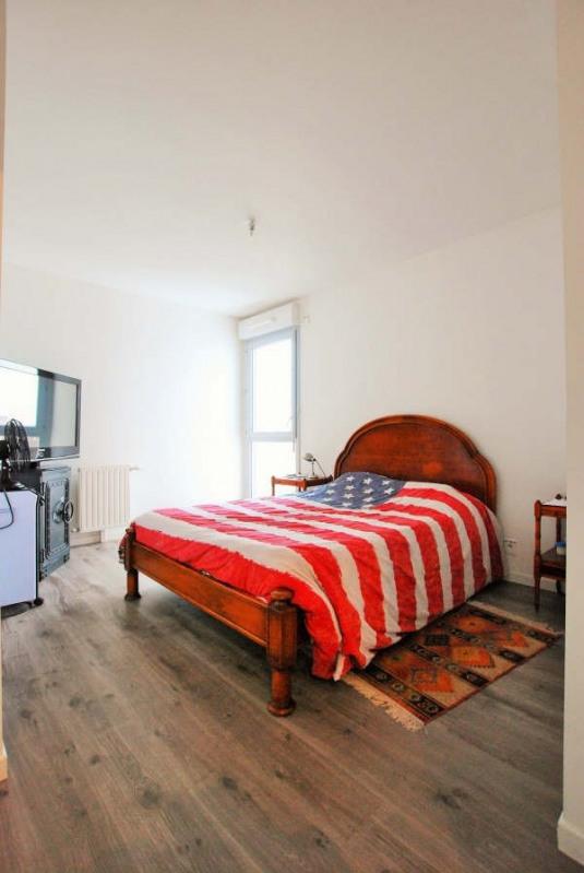 Vendita appartamento Bezons 387000€ - Fotografia 6