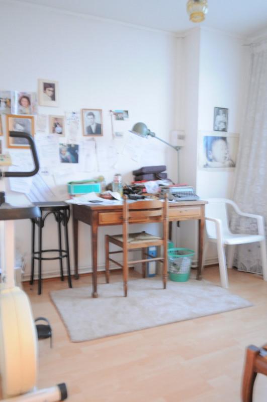 Sale house / villa Bondy 337000€ - Picture 9