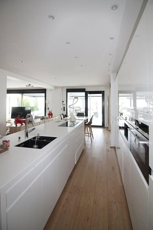 豪宅出售 住宅/别墅 Bry sur marne 1390000€ - 照片 6