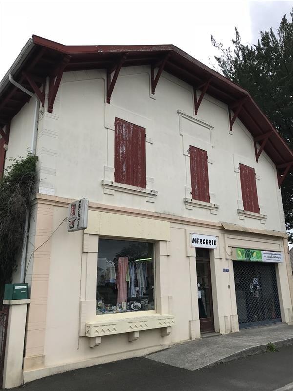 Sale building Mimizan 182000€ - Picture 5