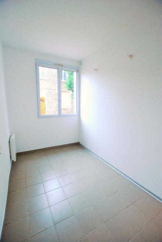 Vendita appartamento Argenteuil 119000€ - Fotografia 3