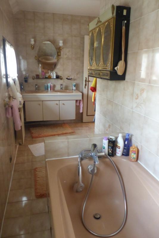 Vente maison / villa Villemomble 434000€ - Photo 7