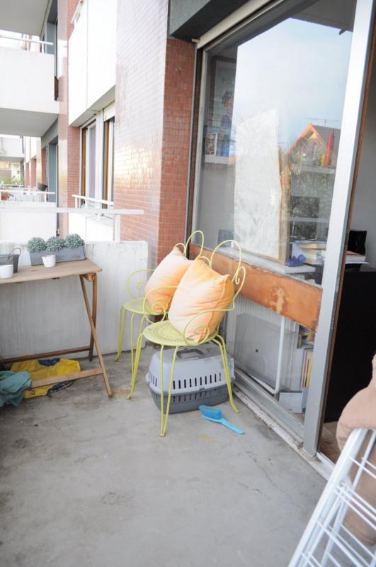 Vente appartement Villemomble 175000€ - Photo 8