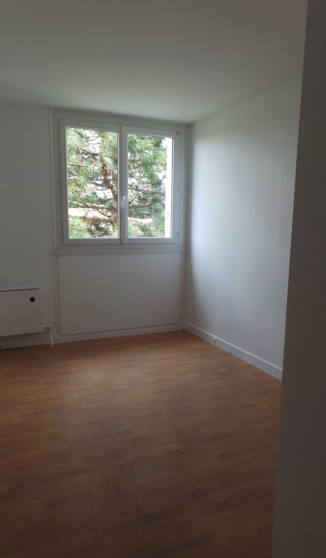 Location appartement Le plessis-trévise 895€ CC - Photo 6
