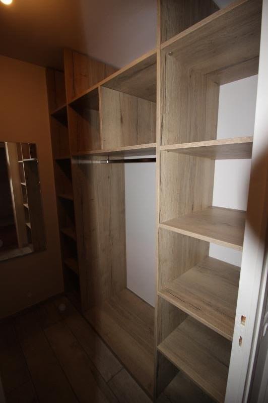 Rental apartment Annemasse 1100€ CC - Picture 8