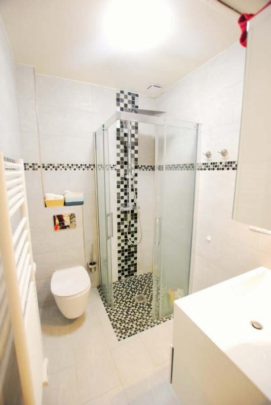 Sale house / villa Bezons 319000€ - Picture 8
