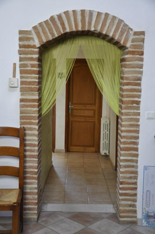 Sale house / villa Puycornet 374000€ - Picture 5