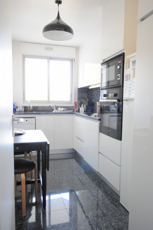 Sale apartment Le raincy 335 000€ - Picture 5