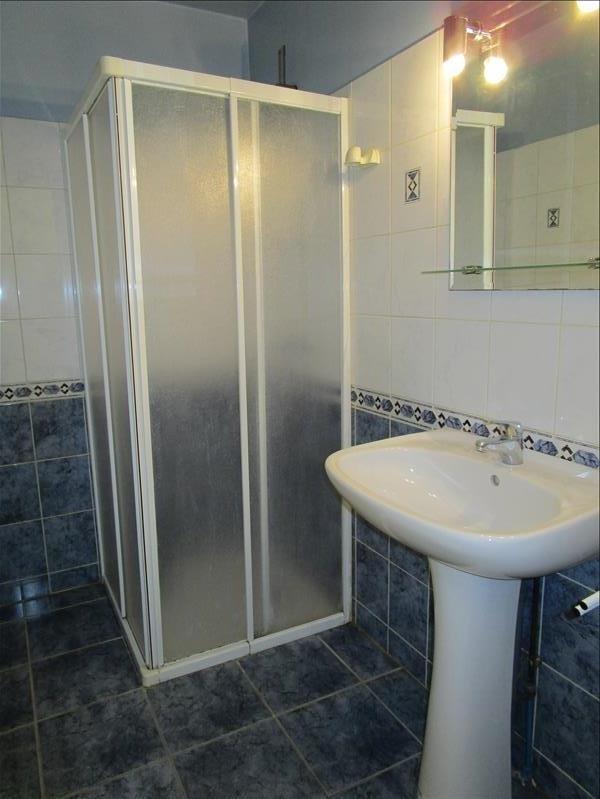 Rental apartment Tarbes 400€ CC - Picture 3