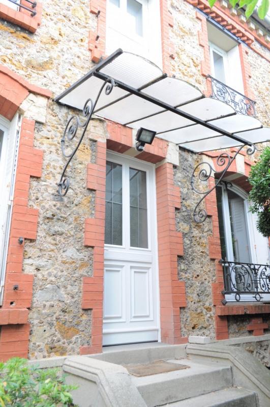 Sale house / villa Villemomble 408000€ - Picture 17