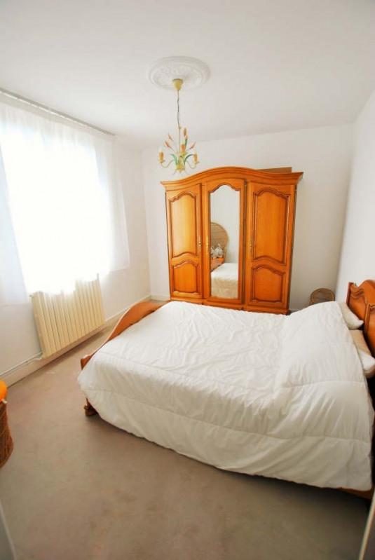 Vente maison / villa Bezons 448000€ - Photo 7