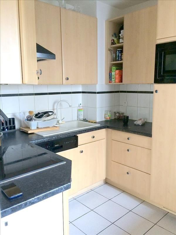 Vente appartement Colombes 598 000€ - Photo 9