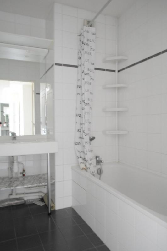 Vente appartement Villemomble 350000€ - Photo 6