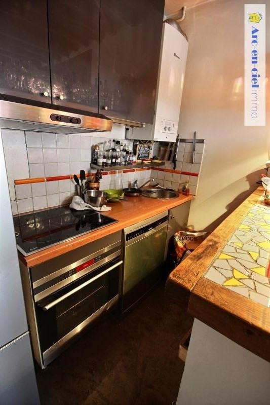 Vendita appartamento Paris 3ème 742000€ - Fotografia 8