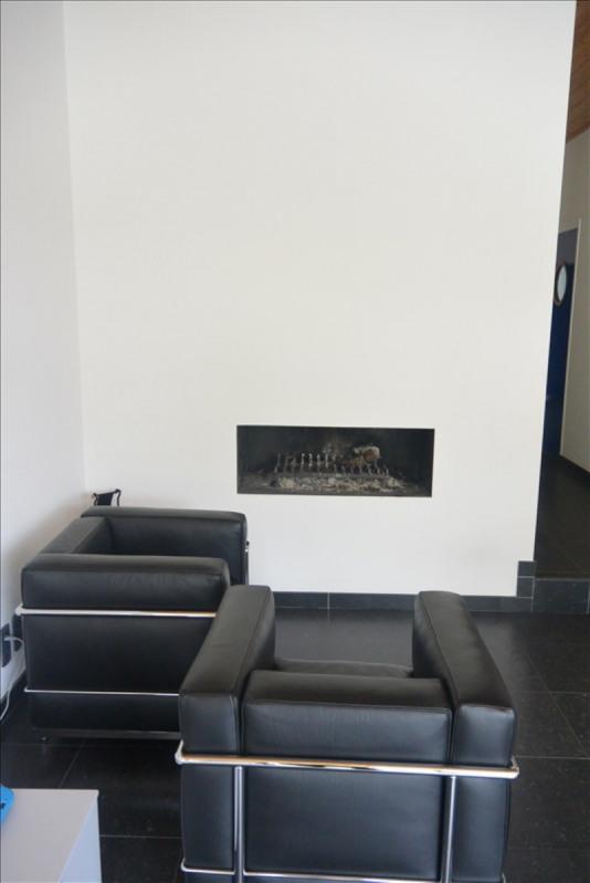 Sale house / villa Jard sur mer 487000€ - Picture 8