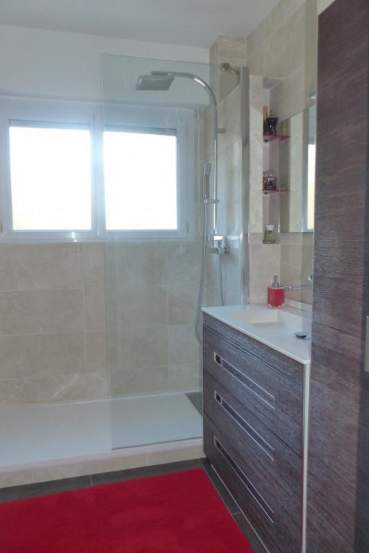 Sale apartment Le raincy 249000€ - Picture 4