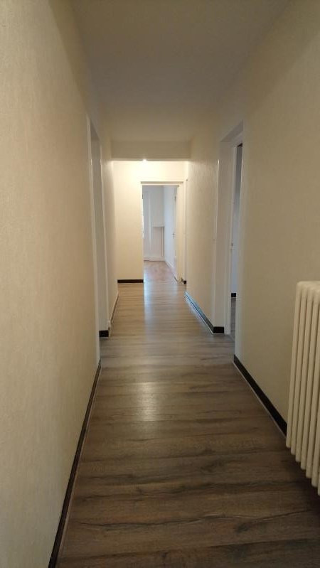 Sale apartment Besancon 214 000€ - Picture 4