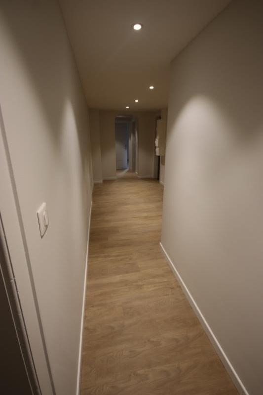 Rental apartment Mundolsheim 1060€ CC - Picture 3