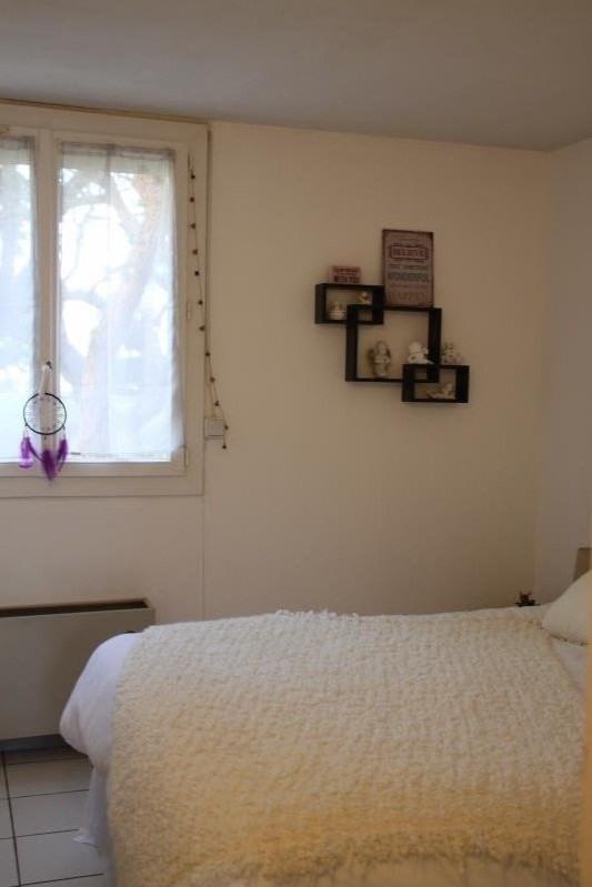 Vente appartement La valette du var 174000€ - Photo 3