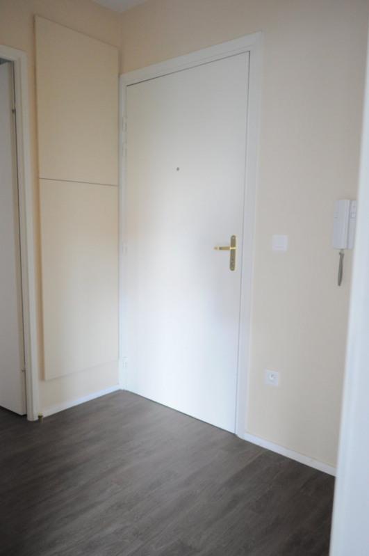 Vente appartement Montfermeil 182000€ - Photo 10