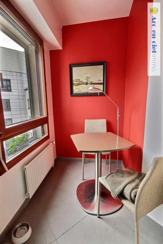 Sale apartment Rueil malmaison 824000€ - Picture 8