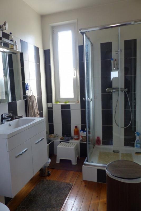 Sale house / villa Villemomble 249000€ - Picture 7