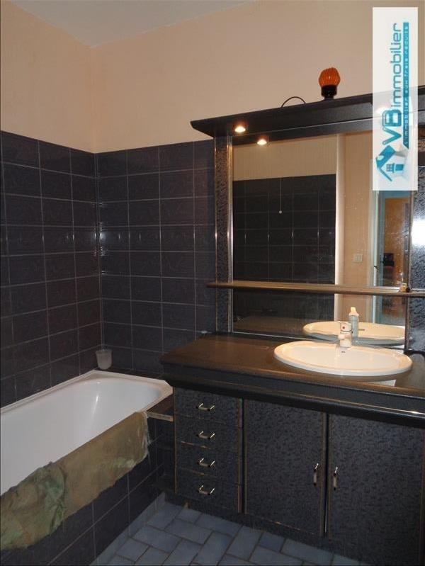 Vente appartement Champigny sur marne 122000€ - Photo 3
