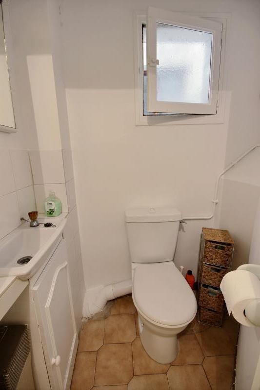 Vente appartement Paris 3ème 449000€ - Photo 10