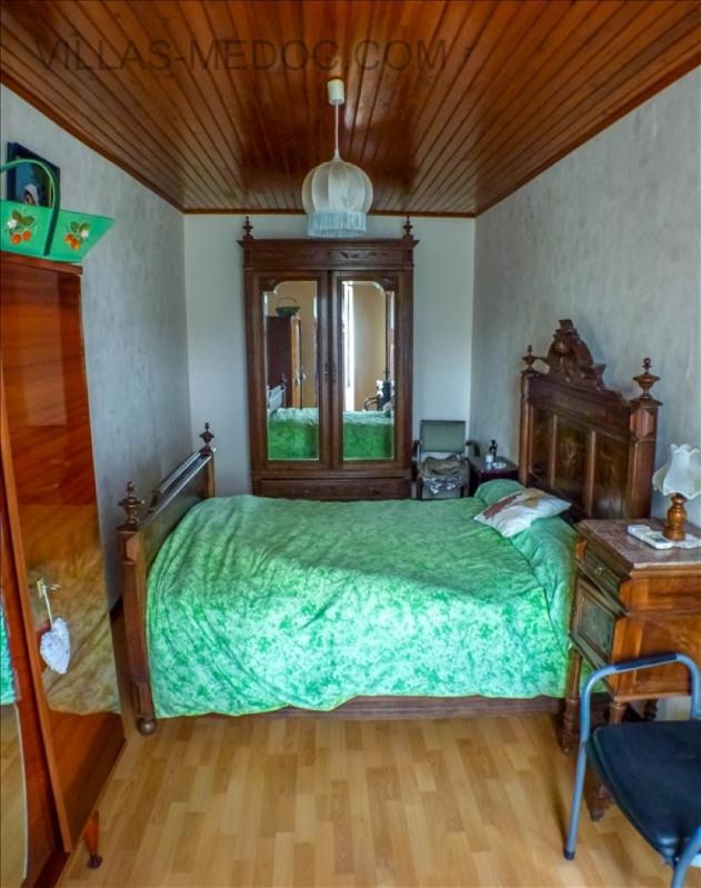 Sale house / villa Jau dignac et loirac 159800€ - Picture 6