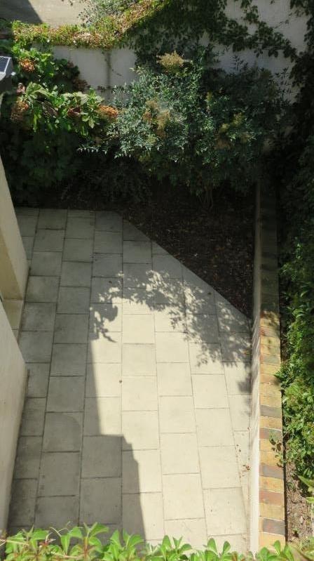 Sale house / villa Tours 210000€ - Picture 2