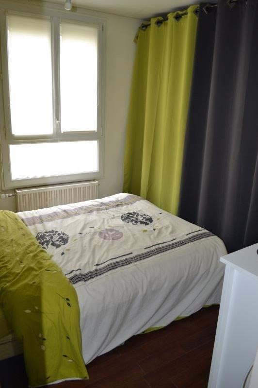 Revenda apartamento Caen 118800€ - Fotografia 4