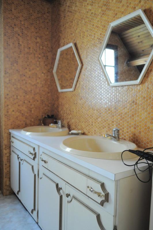 Sale house / villa Villemomble 470000€ - Picture 10