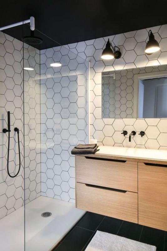 Produit d'investissement appartement Saint-avé 126000€ - Photo 3