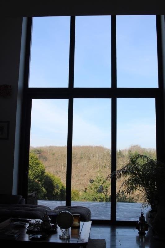 Deluxe sale house / villa Moelan sur mer 616550€ - Picture 7