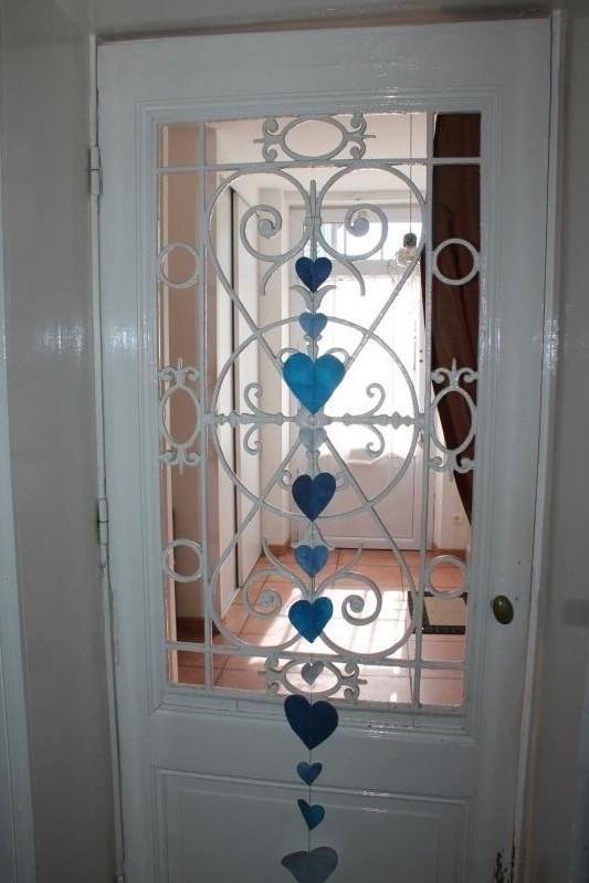 Revenda casa Langon 280600€ - Fotografia 10