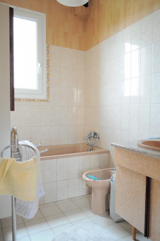 Vente maison / villa Villemomble 215000€ - Photo 5