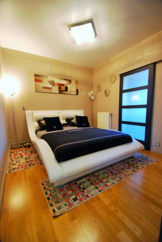Revenda casa Bezons 440000€ - Fotografia 4