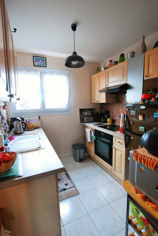 Vente appartement Montesson 215000€ - Photo 4