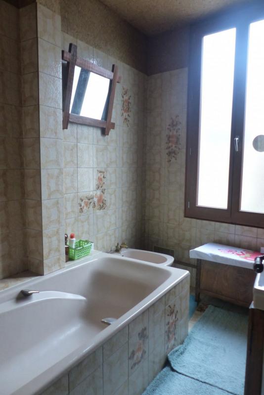 Sale house / villa Villemomble 469000€ - Picture 8