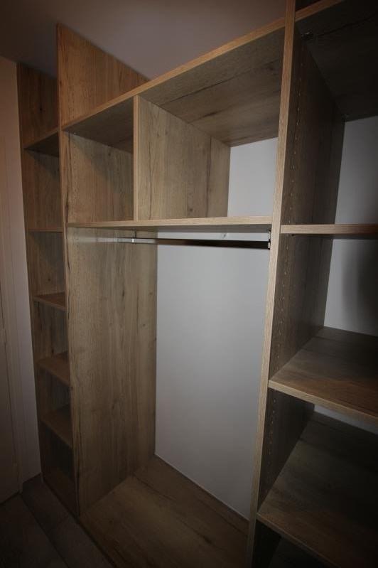 Rental apartment Annemasse 1100€ CC - Picture 9