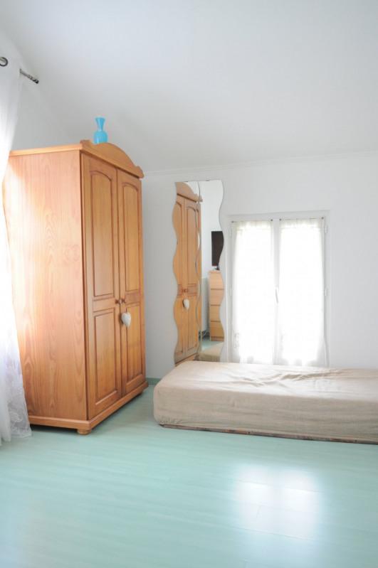 Sale house / villa Clichy-sous-bois 285000€ - Picture 13